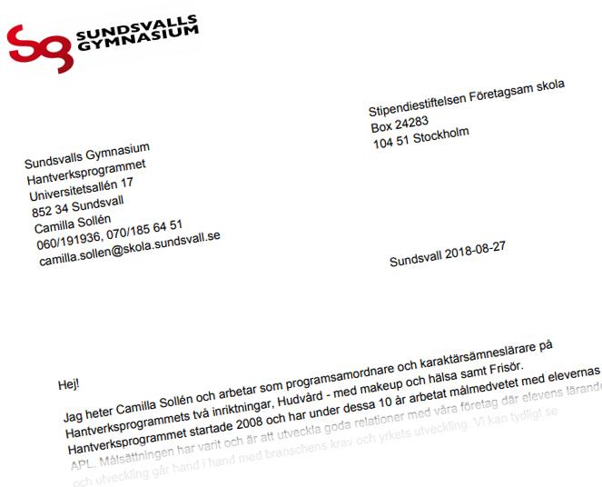 brev_sundsvall_mini_vinkel